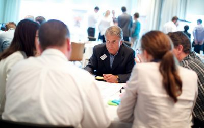 Family businesses: Know how to play to your strengths